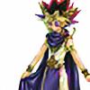 Manga-Dreamer's avatar