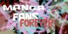 manga-fans-forever