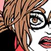 manga-kachazchan's avatar