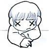 manga-kat's avatar