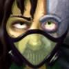 Manga-Lauren's avatar