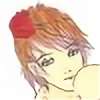 Manga-mace's avatar