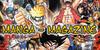 Manga-Magazine's avatar