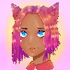 manga-mini-kitty's avatar