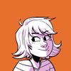 manga-pasta's avatar