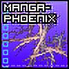 Manga-Phoenix's avatar