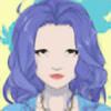 Manga-Queen-17's avatar