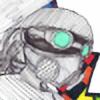 manga-ranga's avatar