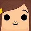 Manga-sarah's avatar