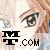 Manga-Tutorials's avatar