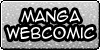 manga-webcomic