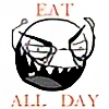 mangaAdonf's avatar