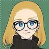 MangaAndAnimeForLife's avatar