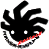 MangaAngel's avatar