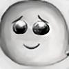 mangaanime's avatar