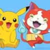 MangaAnimeChampion's avatar