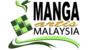 MangaArtisMalaysia's avatar