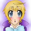 MangaArtStudios's avatar