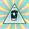 MangaAssault's avatar