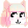 mangaawaikoe's avatar