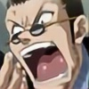 MangaBerrry's avatar