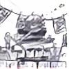 mangabookworm's avatar