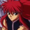 mangaboytkl's avatar
