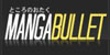 MangaBullet-Club