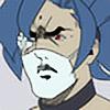 MangaCharms's avatar