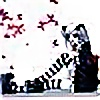 mangachika's avatar