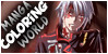 MangaColoring-World's avatar