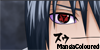 MangaColoured's avatar
