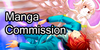 MangaCommission's avatar