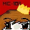 MangaCrazy101's avatar