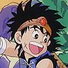 MangaD's avatar