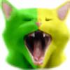 Mangadark's avatar