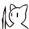 MangaEngel's avatar