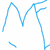MangaErudite's avatar