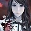Mangafan2804's avatar