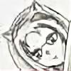 mangafanatic's avatar