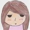 mangafangirl360's avatar