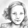 MaNgaFeeLOVESmAngAs's avatar