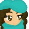 MangafisenSasha's avatar