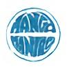 MangaFreak-1's avatar