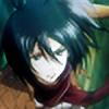mangafreak713's avatar