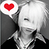 mangafreak76's avatar