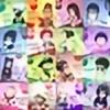 Mangafreek21's avatar