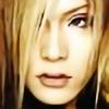 mangafriikki's avatar