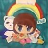 mangagirl09's avatar