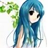 mangagirl096's avatar